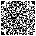 QR code with Quick Clip Inc contacts