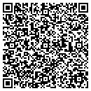 QR code with Estelle Horowitz Electrolysis contacts