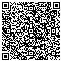 QR code with Duggar Travel Agency Inc contacts