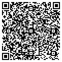 QR code with Fisk Electric Company contacts