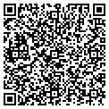 QR code with Genesis Woodworks contacts