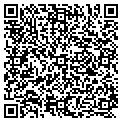 QR code with Marina Civic Center contacts