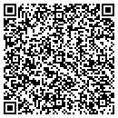 QR code with William Ibell Enterprises Inc contacts