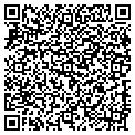 QR code with Architectural Products Inc contacts