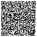 QR code with Edwins Elementary School contacts