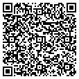 QR code with Brother Jim's contacts