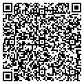 QR code with Roma Liquidation Warehouse contacts