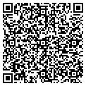 QR code with Beachcomber Agility contacts
