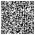 QR code with District Court Of Cleburne Co contacts