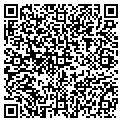 QR code with Sporty Auto Repair contacts