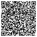 QR code with Harry James Fuller contacts