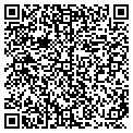QR code with Coast Line Services contacts