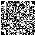 QR code with South Beach Investment Realty contacts