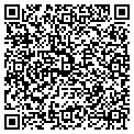 QR code with Kellerman Family Chiro Inc contacts