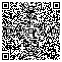 QR code with Pat Brandon Beauty Shop contacts