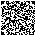 QR code with Christian Kissimmee Academy contacts