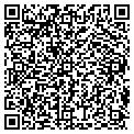 QR code with Dayal Aunt D's & Sarat contacts