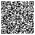 QR code with Ditex Inc contacts