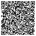 QR code with Champion Contractors Inc contacts