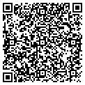 QR code with Terminator Exterminator Pest contacts