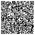 QR code with Worth Physical Therapy contacts