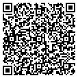 QR code with OfficeMax contacts