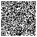QR code with Finer Scrap Prcessors of Tampa contacts