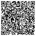 QR code with J&K Sanford Family Ltd contacts