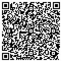 QR code with Advanced Bike Concepts contacts