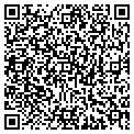 QR code with C & C Stoneworks Inc contacts