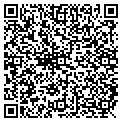 QR code with National Star Sales Inc contacts