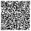 QR code with Mc Glynn Productions contacts