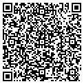 QR code with Enzo Equipment contacts