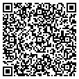 QR code with H & H Masonry contacts