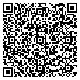 QR code with Hair Plus contacts