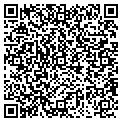 QR code with NSI Mgmt Inc contacts