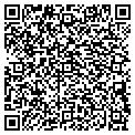 QR code with Jonathans Landing Golf Shop contacts
