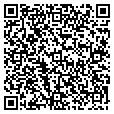 QR code with Aaea contacts