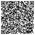 QR code with Rural Afghan Healthcare Assoc contacts