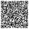 QR code with Syndicate Marketing & Advg contacts