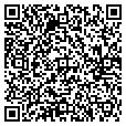 QR code with Magic Rooter contacts