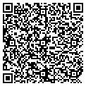 QR code with Michael Cline Pools contacts
