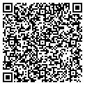QR code with Santa Fe Cmnty College Bkstr contacts