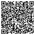 QR code with L B Furniture contacts