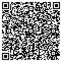 QR code with Sunrunner Automotive Inc contacts
