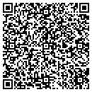 QR code with Barlow Robert Home Improvement contacts
