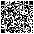 QR code with United Oriental Food Tech contacts