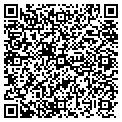 QR code with Taylor Creek Printing contacts