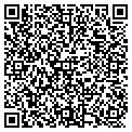 QR code with Block's Liquidation contacts