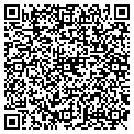QR code with Mc Gill's Exterminating contacts
